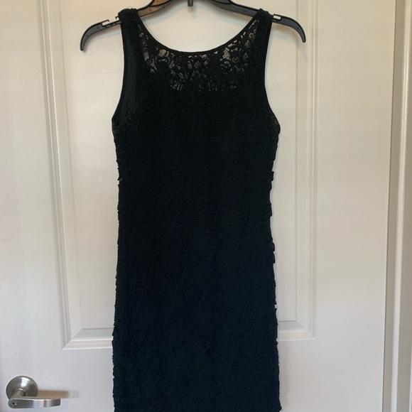 Francesca's Collections Dresses & Skirts - Cocktail dress